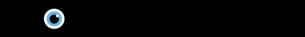 WonderlandWeb Logo